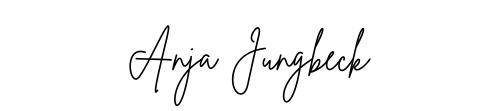 Anja Jungbeck