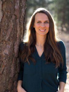 Anja Jungbeck ist Coach für Frauen und Mamas aus München. Sie bietet Coaching und Beratung für Mamas und Frauen in München oder online an.