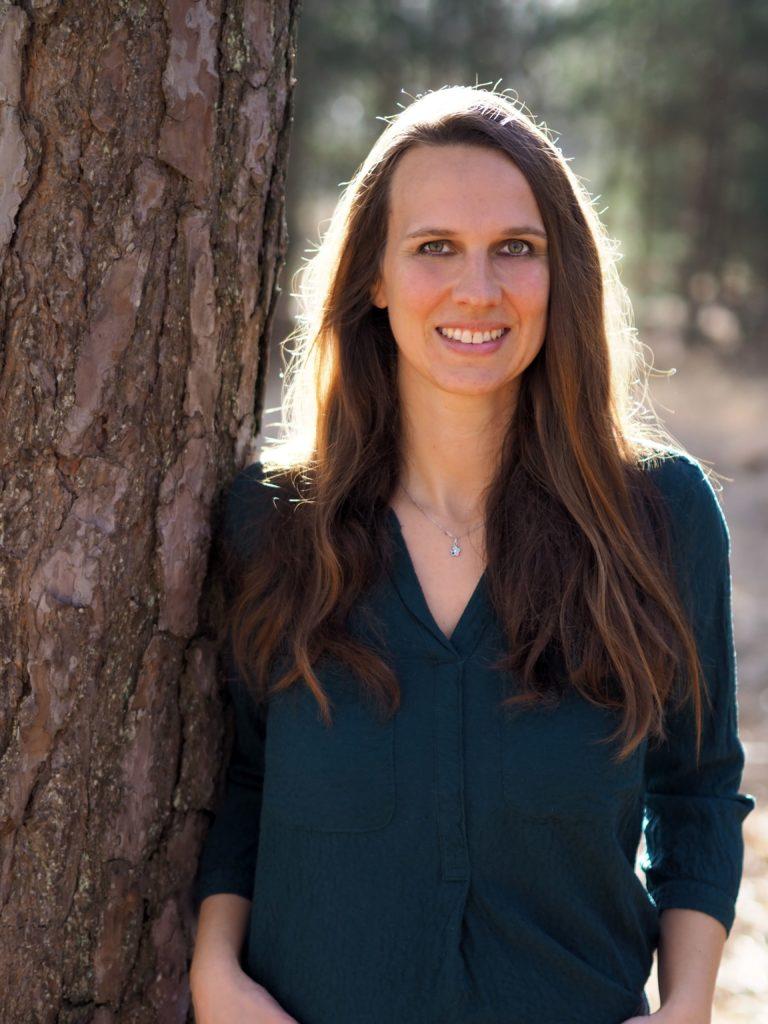 Anja Jungbeck ist Life Coach aus München. Sie bietet Coaching und Beratung für Mamas und Frauen in München oder online an.